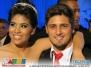 15 Anos de Leticia Rocha - Buffet Duca e Nazareth - 03 NOV 2012