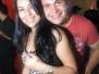 8 Horas de Samba - Nú Buteco (M Claros) - 12 MAI 2013