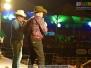 8º Fest Country Timoteo - Clube Alfa (Timoteo) -  15 MAI 2014