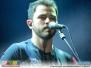 95 FM Pop Show - Kartódromo (Ipatinga) - 12 ABR 2013