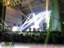 95 FM POP Show (O Rappa) - USIPA (Ipatinga) - 11 ABR 2014