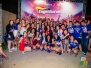 Engenharíadas Mineiro 2016 (parte 2/2) - USIPA (Ipatinga) - 28 MAI 2016