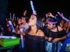 Guia Gerais - Expomontes 2016 - Pq Exposições (M Claros) - 01 JUL 2016