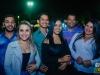 Guia Gerais - Expomontes 2016 - Pq Exposições (M Claros) - 02 JUL 2016
