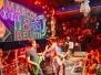 Marcos & Belutti - Wood's Bar (BH) - 30 MAR 2016
