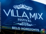 Villa Mix BH 2016 (parte 1/2) - Mega Space (BH) - 09 ABR 2016