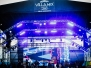 Villa Mix BH 2016 (parte 2/2) - Mega Space (BH) - 09 ABR 2016