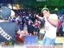 Amigos Sertanejos 2ª Ed - Cariru Tênis Clube (Ipatinga) - 05 OUT 2013