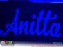 Anitta - Real Esporte Clube (J Monlevade) - 07 NOV 2013