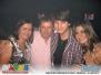 Aniversário da Dupla Matheus e Tiago - Parrilla - 20 ABR 2012