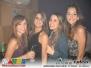 Aniversário Tiago Pinho - St Tropez - 05 JUN 2012
