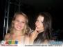 Aquecimento e Cervejada Bloco Bir Biri - Parrilla - 03 FEV 2012