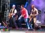 Arena POP BH - Espaço Folia (BH) - 21 JUL 2013