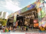 Arena POP BH - Uni BH Estoril (BH) - 29 MAR 2014