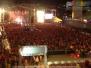Axé Brasil 2014 - Arena Independência (BH) - 15 AGO 2014