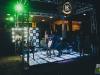Baile da Wood's - Mirante Eventos (M Claros) - 01 SET 2017