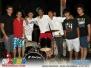 Banda Paranoid - Aguas Sta Barbara - 07 SET 2012