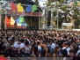 BH Dance Festival (Parte 2/2) - Mirante Olhos Dagua (BH) - 19 JUN 2014