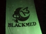 Black Med - Mirante - 12 MAI 2012