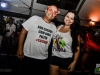 Bloco da Pan - Mineirao (BH) - 10 FEV 2018