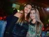 Bruno & Marrone - KM de Vantagens (BH) - 22 SET 2017