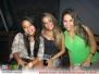 Budweiser Conection - Sal e Brasa Cid Nobre (Ipatinga) - 10 JAN 2014