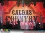 Caldas Country 2013 - Caldas Novas - 15 NOV 2013