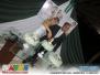 Casamento Cap Leal - Parrachos - 17 MAR 2012