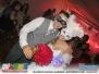 Casamento Raphael & Barbara - Automóvel Clube - 18 FEV 2012