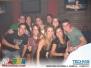 Cervejada do Parrilla - Parrilla - 13 ABR 2012