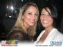 Clayton & Romário - Madre - 01 DEZ 2011