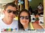 Confraternização - Sítio Oliveira e Comércio (Ipatinga) - 09 DEZ 2012