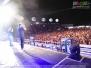 Contagem Rodeio Show - Espaco Contagem Rodeio Festival (Contagem) - 11 ABR 2014