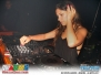 DJ Steph Lemos - Madre - 26 NOV 2011