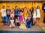 Encanta Kids - Ouro Minas (BH) - 12 MAR 2017