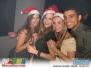 Especial de Natal - Madre - 24 DEZ 2011