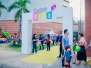 Expo kids - Teatro USIMINAS (Ipatinga) - 16 a 17-SET-2016