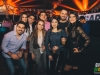 Expoagro GV - Pq Exposições (GV) - 07 JUL 2017