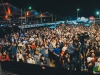 Expoagro GV - Pq Exposições (GV) - 08 JUL 2017