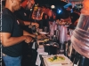 Expoagro GV - Pq Exposições (GV) - 09 JUL 2017