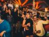 Expoagro GV - Pq Exposições (GV) - 15 JUL 2017