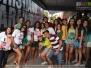 ExpoagroGV 2014 - Pq Exposicoes (Gov Valadares) - 04 JUL 2014