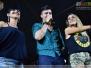 ExpoagroGV 2014 (Victor & Fabiano) - Pq Exposicoes (Gov Valadares) - 06 JUL 2014
