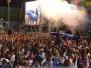 ExpoMariana 2014 (Dia 15) - Esp. de Eventos Vale Rio Doce  (Mariana) - 15 AGO 2014