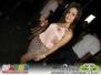 Expomontes 2012 - Pq Exposições - 01 JUL 2012