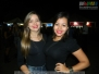 Expomontes 2014 - Pq Exposicoes (M Claros) - 02 JUL 2014