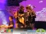 Falamansa - FUNORTE S Luiz (M Claros) - 11 AGO 2012
