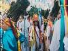 Festas de Agosto - M Claros - 20 AGO 2017