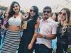 Festeja BH 2017 - Mineirão (BH) - 09 SET 2017