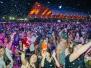 Festeja BH - Mega Space (BH) - 10 SET 2016
